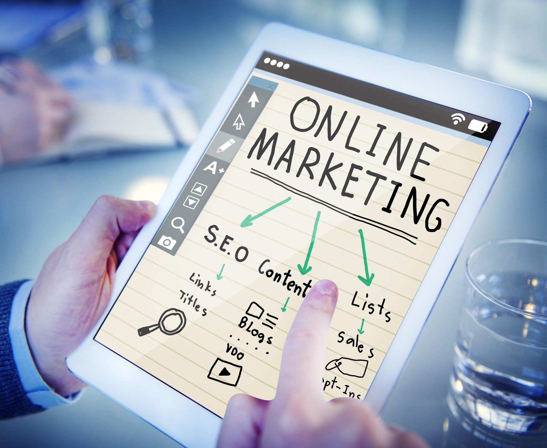 Cosas extras que debes conocer para estar completamente informado acerca de las estrategias de marketing digital