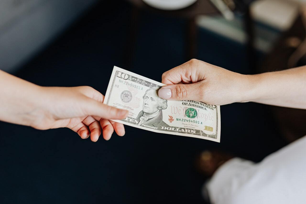 ¿Qué es un préstamo personal y cómo funciona?