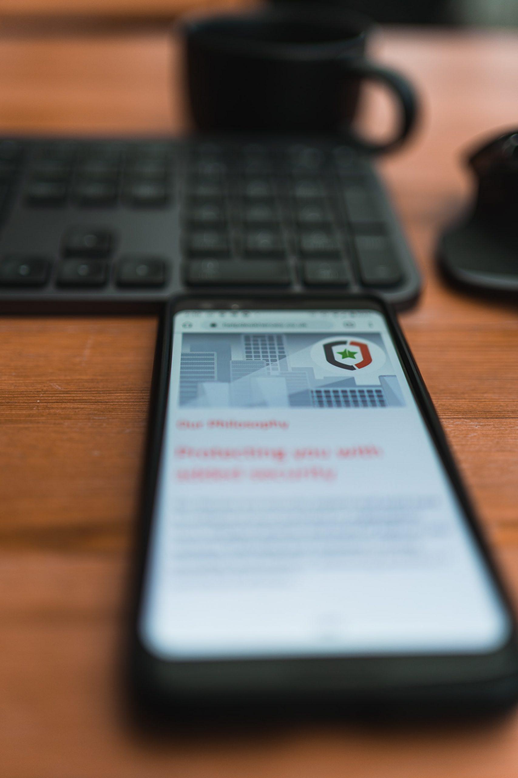Los mejores antivirus para tu smartphone Android