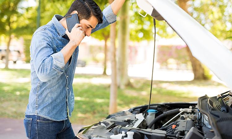 Conoce las coberturas fundamentales que debe tener tu vehículo para circular
